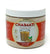 ChaiMati - Ginger Chai Latte - Powdered Instant Tea Premix