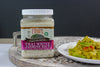 Thai White Jasmine Rice - Hom Mali Fragrant Long Grain Jar