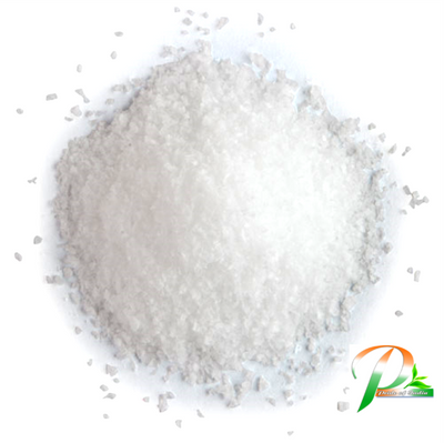 Indian White Salt - Fine Ground Table Grain