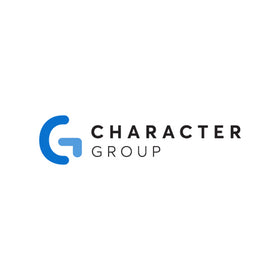 Character Group