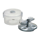 Vital Baby 2-in-1 Combination Steriliser