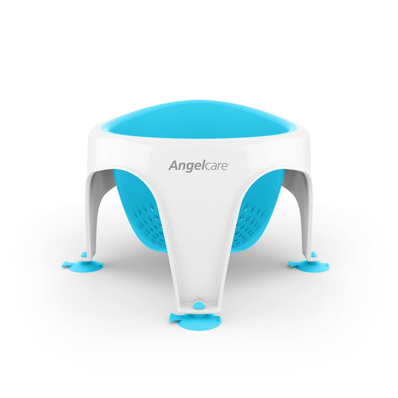 Angelcare Bath Seat