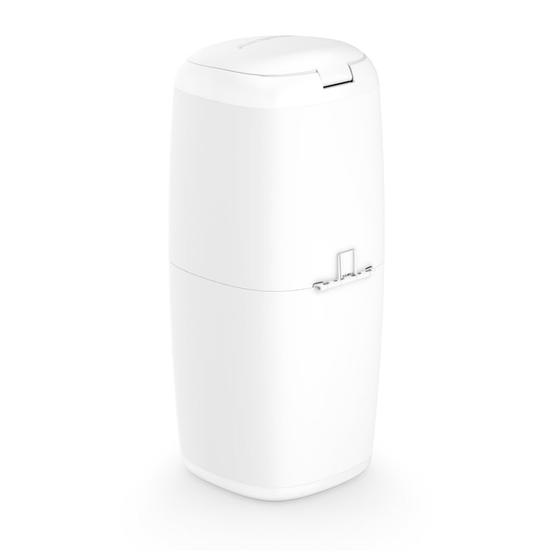 Angelcare Odour Control Nappy Disposal Bin