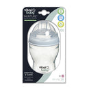 Vital Baby Breast-Like Feeding Bottle 240ml