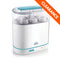Philips AVENT 3-in-1 Electric Steam Steriliser