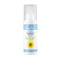 Childs Farm 30 SPF Sun Spray