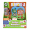 Leapfrog Fridge Number Set