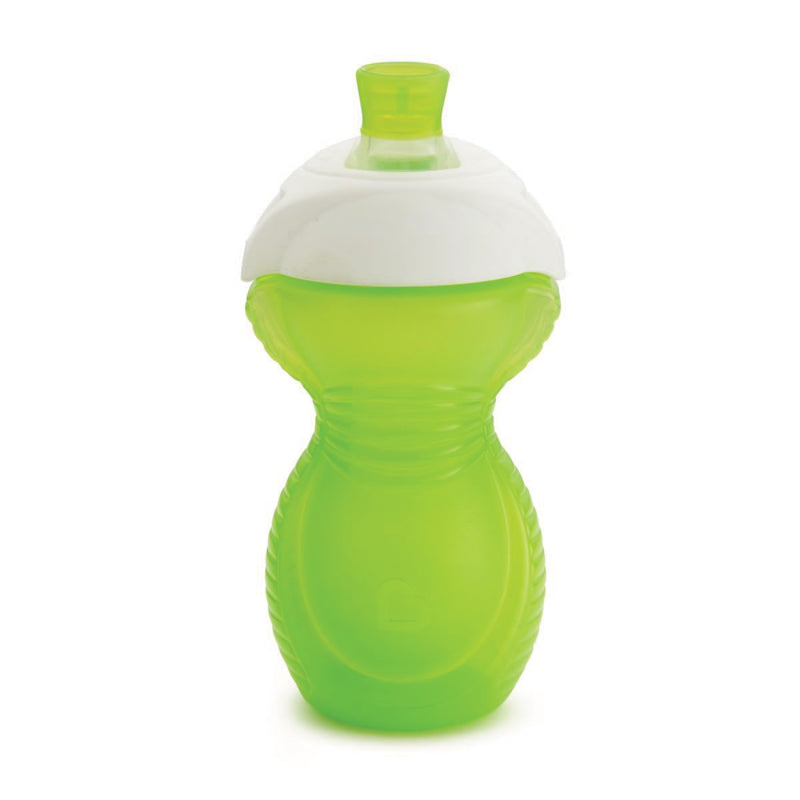 Munchkin Click Lock Bite Proof Sippy Cup - 9oz / 266ml