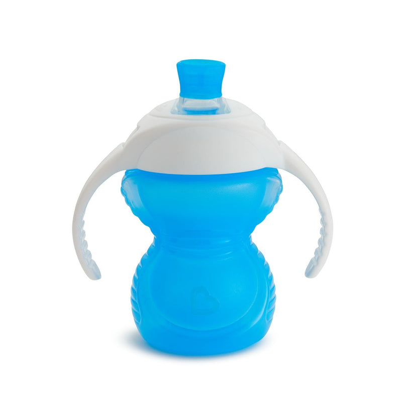 Munchkin Click Lock Bite Proof Trainer Cup - 7oz / 207ml