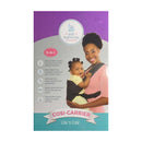 Soft Beginnings 5-in-1 Carrier