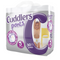 Cuddlers Pants - Size 5 - 30's