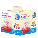 Clevamama Soother Tree Steriliser