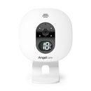 Angelcare Additional Camera (for AC320 and AC327)