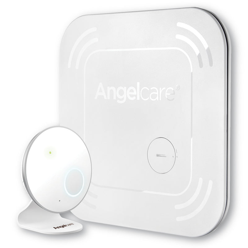 Angelcare Movement (Only) Monitor