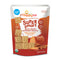 Happy Family Multi-grain Alphabet Snack - Various