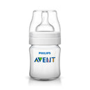 Philips AVENT Anti-Colic Feeding Bottle 125ml