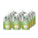 Rhodes Squish Baby Food - Apple, Banana & Yoghurt