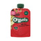 Organix Organic Apple, Strawberry & Quinoa Puree 100g
