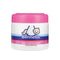 Bennetts Baby Aqueous Cream - Fragranced