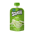 Rhodes Squish Baby Food - Apple