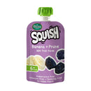 Rhodes Squish Baby Food - Banana & Prune