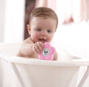 Philips AVENT Digital Bath & Room Thermometer - Pink