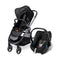 GB Beli Travel System