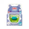 bibi® Happiness Lovely Dots Soother 6-16m