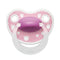 bibi® Happiness Lovely Dots Soother 0-6m