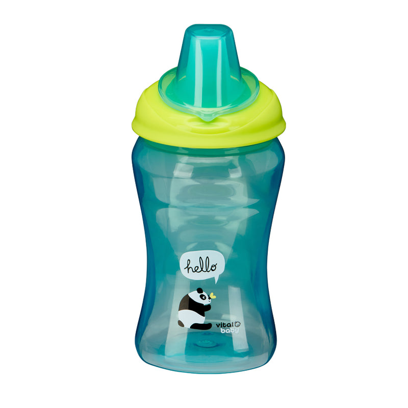 Vital Baby Big Sipper™ Cup 340ml
