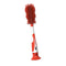 Bibi 2-in-1 Bottle and Teat Brush