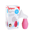 Pigeon Breast Care Pump