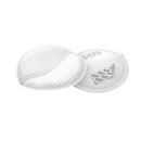 Ultra-Comfort Breast Pads