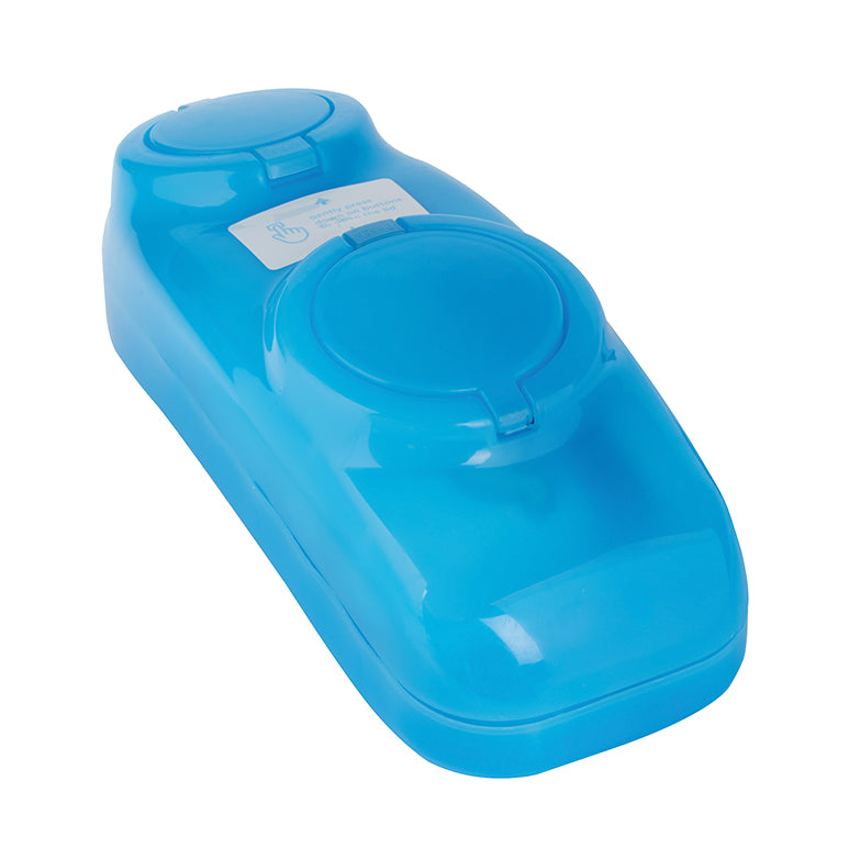 Bennetts Bum Buddy Refillable Container