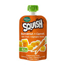 Rhodes Squish Baby Food - Butternut & Carrot