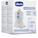 Chicco Home/Travel Bottle Warmer
