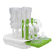 Chicco Feeding Bottle Drainer