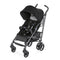 Chicco Lite-Way 3 Basic with Bumper Bar