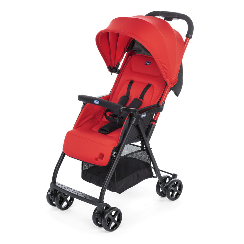 Chicco Ohlala 2 Stroller