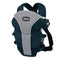 Chicco Ultra Soft Baby Carrier - Le Meridian
