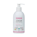 Jomar Caring Body Lotion 250ml