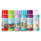 Childs Farm Toiletries Gift Set - 6-Pack