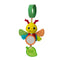 Infantino Move & Soothe Chime Pal