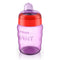 Philips AVENT 'Easy Sip' Classic Cup 260ml