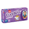 Cuddlers Comfort - Size 4+ - 48's (Value Pack)
