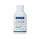 Jomar Conditioning Scalp Oil 50ml
