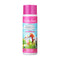 Childs Farm Kids' Conditioner Strawberry & Mint