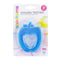 Snookums Apple Shape Fridge Teether