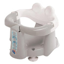 OkBaby Crab Bath Chair