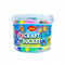 Crafty Kidz Dala Craft Bucket